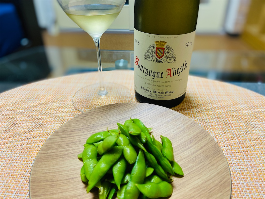 f:id:momoko-wine:20200614104058j:image