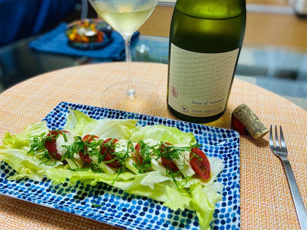 f:id:momoko-wine:20200624084125j:image