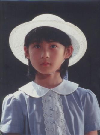 f:id:momoko0022:20060902163214j:plain