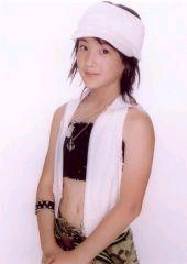 f:id:momoko0022:20080831152351j:plain