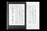 f:id:momoko50:20200328164609p:plain