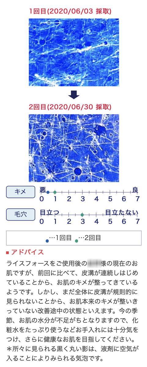 f:id:momoko50:20200719204847j:plain