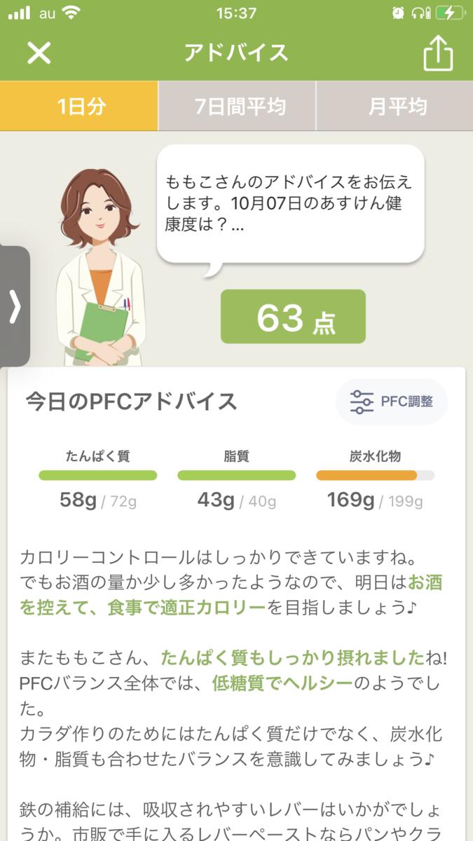 f:id:momoko50:20201008154000p:plain