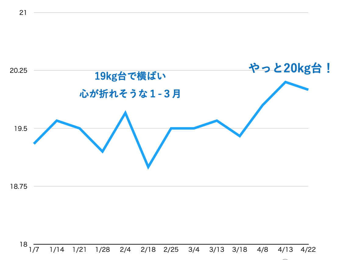 f:id:momoko50:20210506133315p:plain