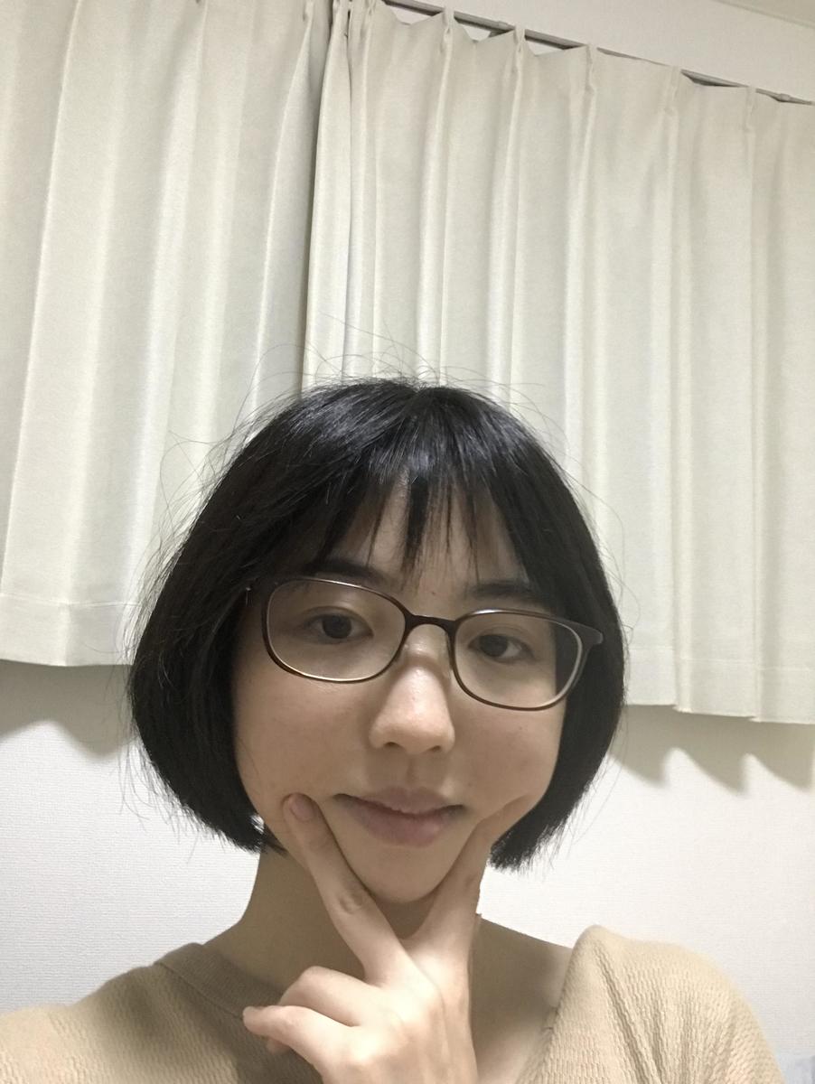 f:id:momokoara0402:20210802234933j:plain