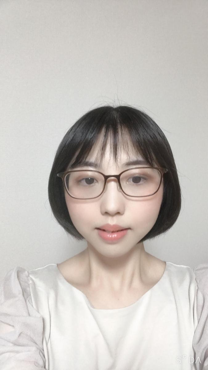 f:id:momokoara0402:20210803003606j:plain