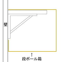 f:id:momokuri3:20091211185507j:image