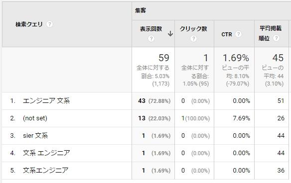 f:id:momokuri777:20170301215013j:plain