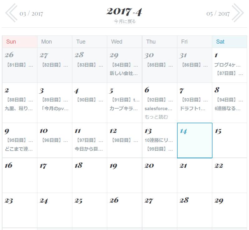 f:id:momokuri777:20170414223722p:plain