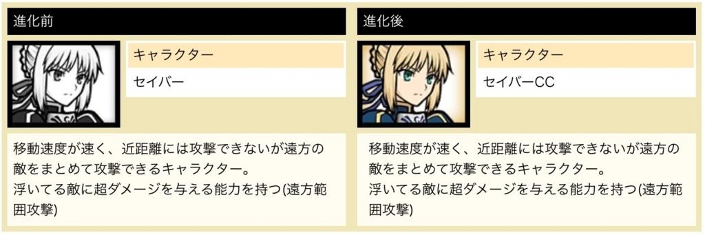 f:id:momokuri777:20171104095128j:plain