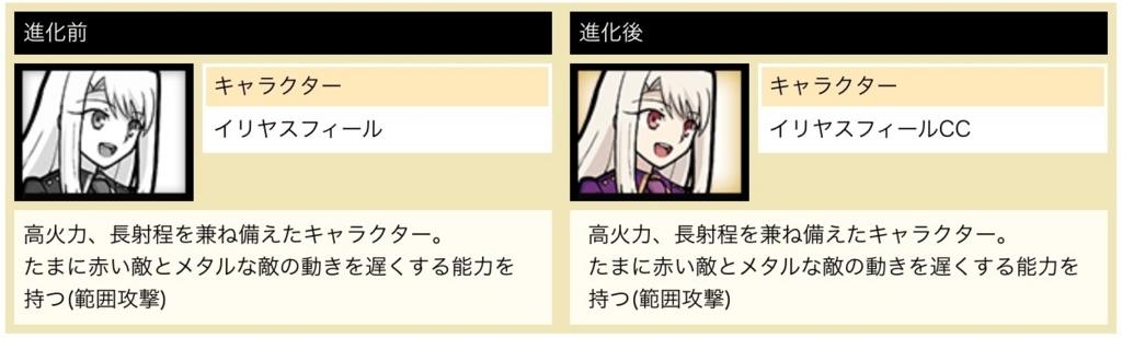 f:id:momokuri777:20171104101713j:plain
