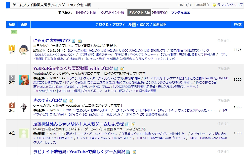 f:id:momokuri777:20180131102329j:plain