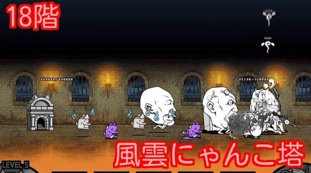f:id:momokuri777:20180202010906j:plain