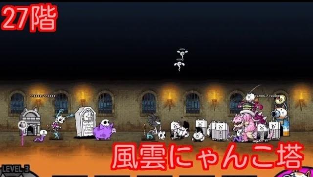 f:id:momokuri777:20180202210533j:plain