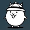 f:id:momokuri777:20180204110637p:plain