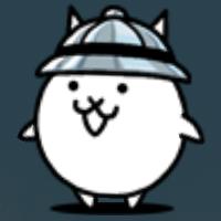 f:id:momokuri777:20180204110719p:plain