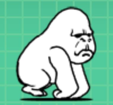 f:id:momokuri777:20180212180238p:plain