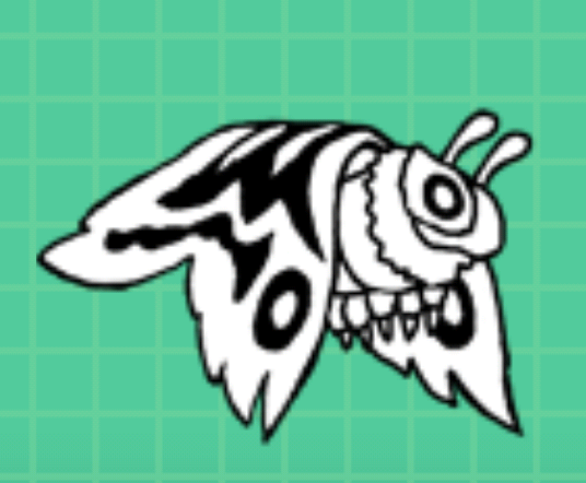 f:id:momokuri777:20180212185315p:plain