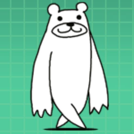 f:id:momokuri777:20180212190117p:plain