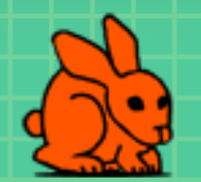 f:id:momokuri777:20180212225546p:plain