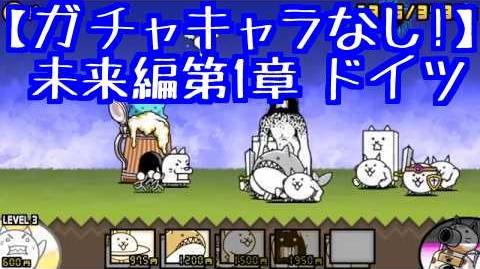 f:id:momokuri777:20180217184710j:plain