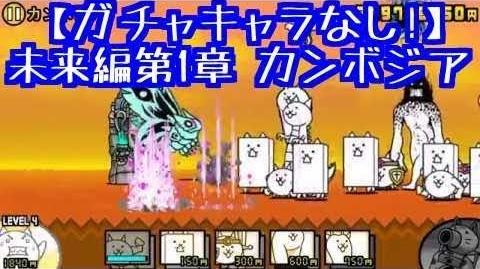 f:id:momokuri777:20180217232036j:plain