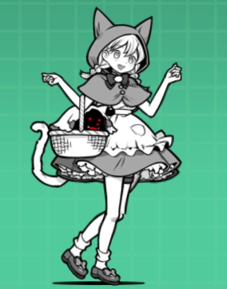 f:id:momokuri777:20180224195700p:plain