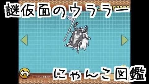 f:id:momokuri777:20180318215320j:plain