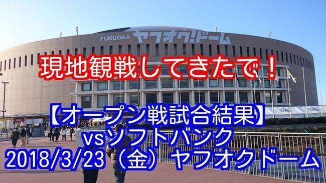 f:id:momokuri777:20180401155017j:plain