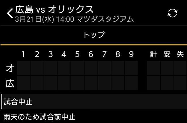 f:id:momokuri777:20180401160005j:plain