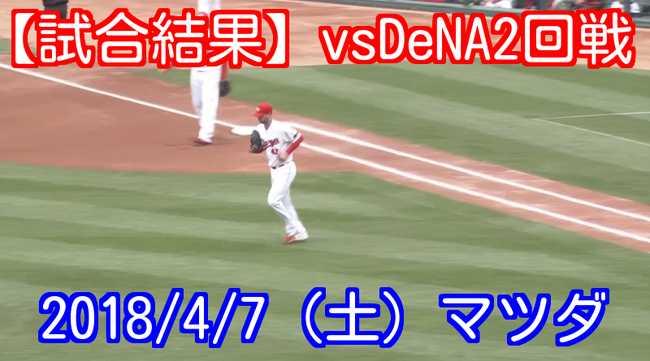 f:id:momokuri777:20180408200015j:plain