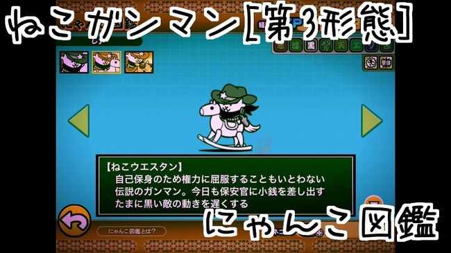 f:id:momokuri777:20180417212745j:plain