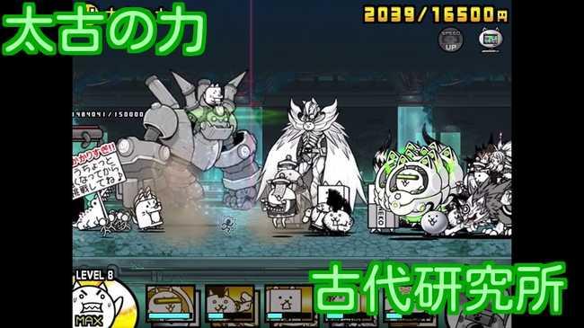 f:id:momokuri777:20180424204654j:plain