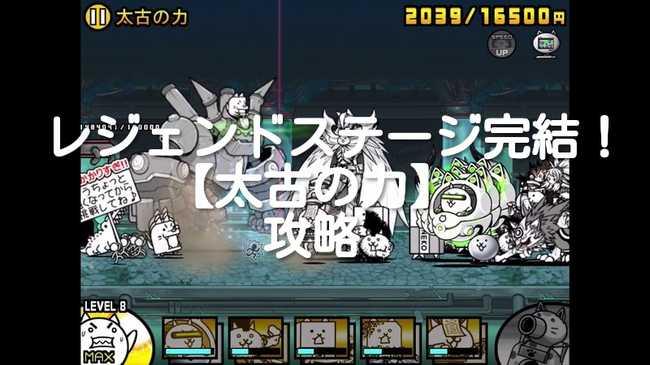 f:id:momokuri777:20180424210845j:plain