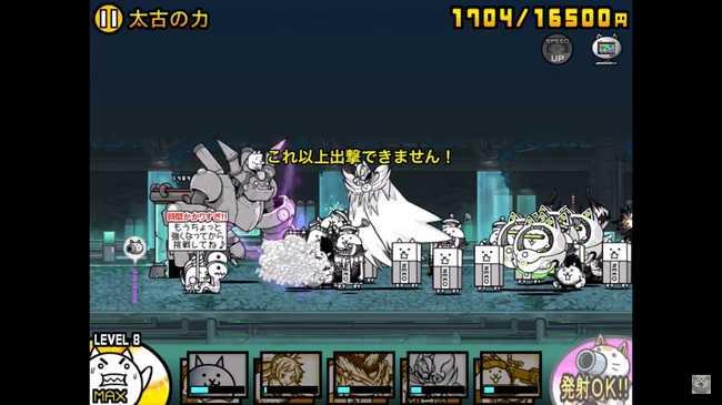 f:id:momokuri777:20180424220454j:plain