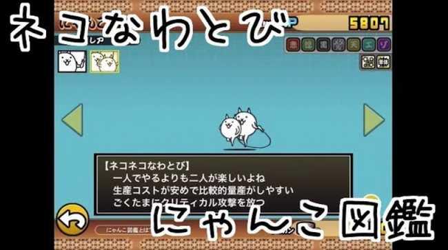 f:id:momokuri777:20180430165148j:plain