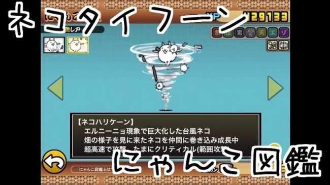f:id:momokuri777:20180430182722j:plain