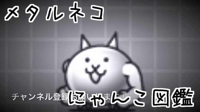 f:id:momokuri777:20180504231807j:plain