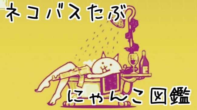 f:id:momokuri777:20180505005315j:plain