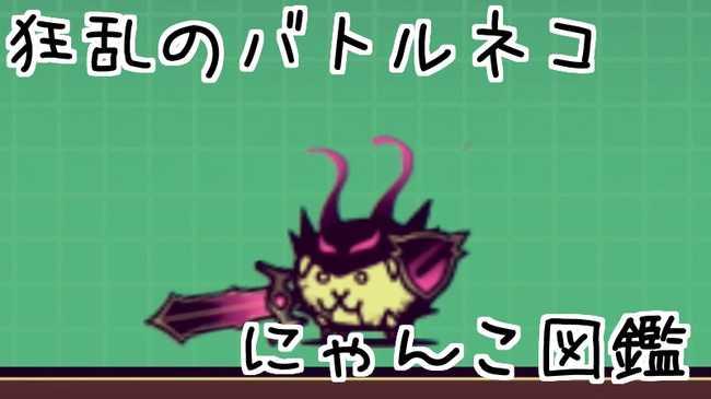f:id:momokuri777:20180505023940j:plain