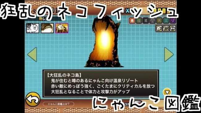 f:id:momokuri777:20180505103948j:plain