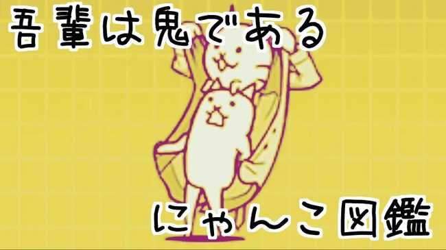 f:id:momokuri777:20180506141200j:plain