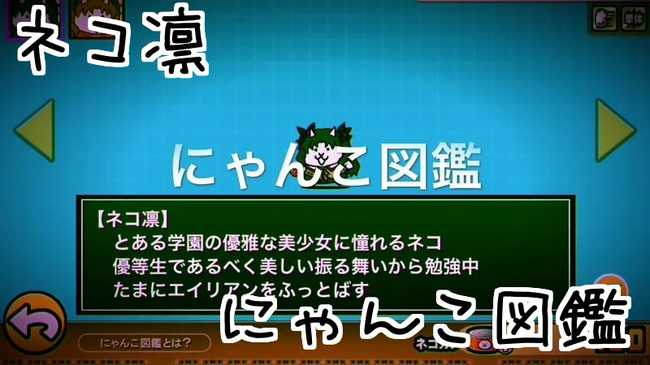 f:id:momokuri777:20180513161441j:plain