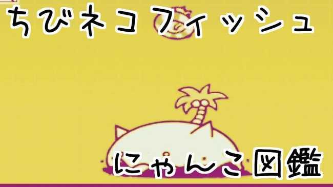 f:id:momokuri777:20180526135300j:plain
