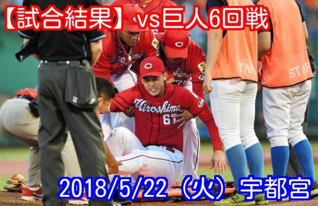 f:id:momokuri777:20180602161623j:plain