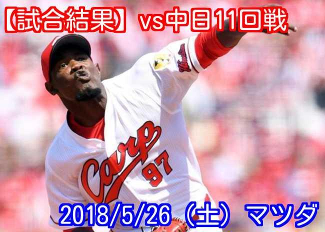 f:id:momokuri777:20180602170324j:plain