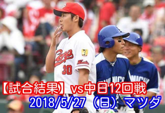 f:id:momokuri777:20180602172022j:plain