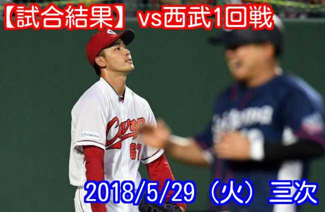 f:id:momokuri777:20180602174340j:plain