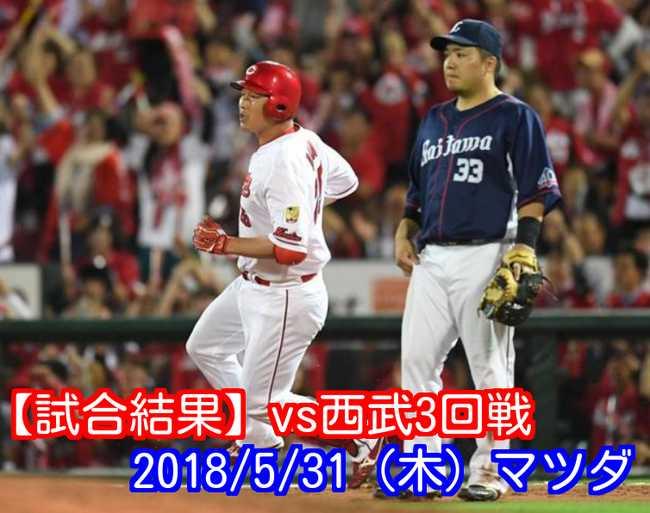 f:id:momokuri777:20180602183250j:plain