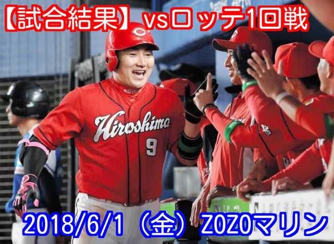 f:id:momokuri777:20180602184406j:plain